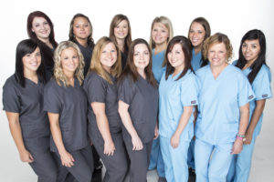 tulsa - orthodontist