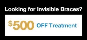 $500 Off Treatment